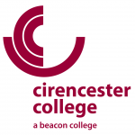 cirencester-college-1349254854