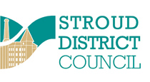 First Base jobs and recruitment case studies - Stroud District Council