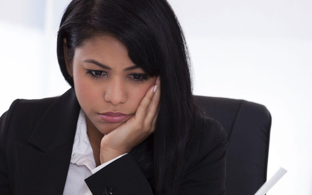 Auto Enrolment: Temporary Staff & Zero Hour Contracts