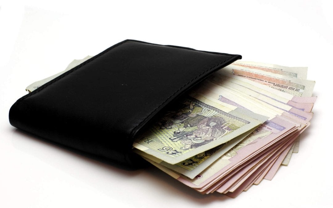 The Living Wage: Considering the Implications for Local Businesses