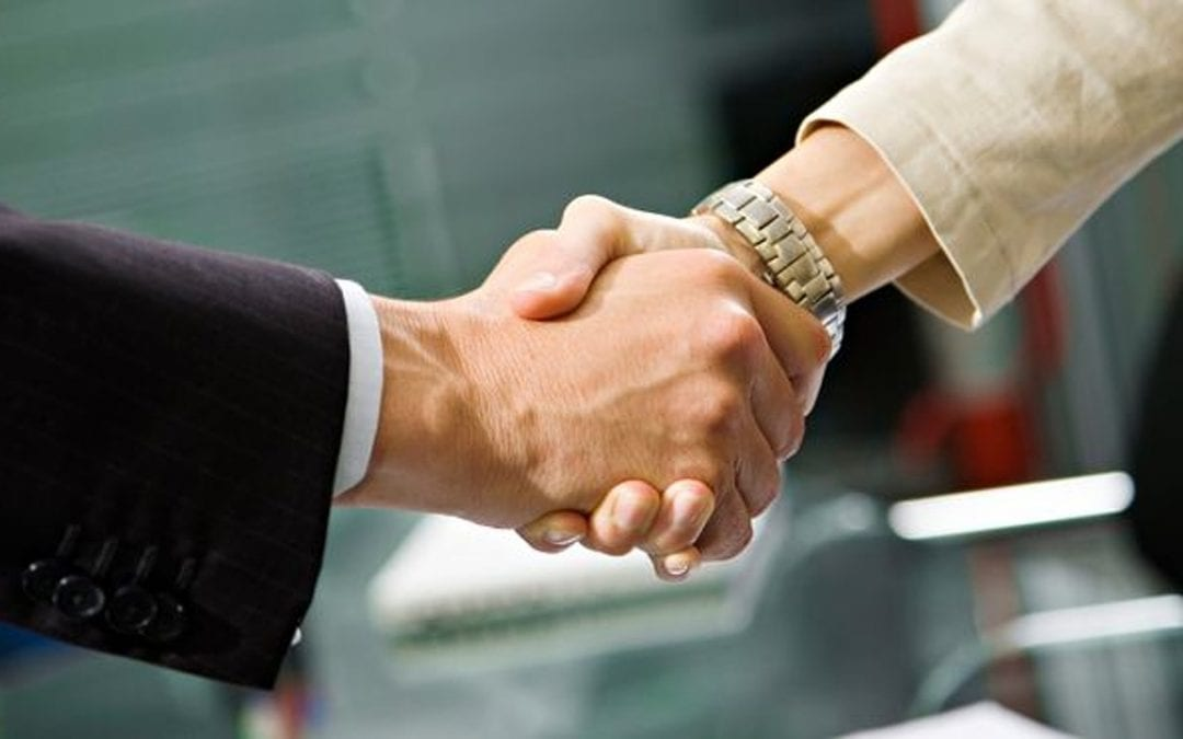 What Is The Definition Of An Employment Contract?