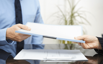What to Include In a Contract between Employer and Employee