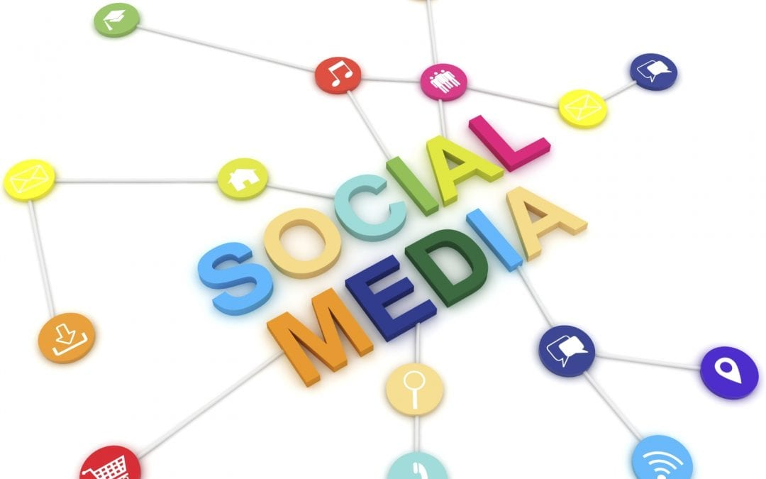 Should Hirers Use Social Media to Research Candidates?
