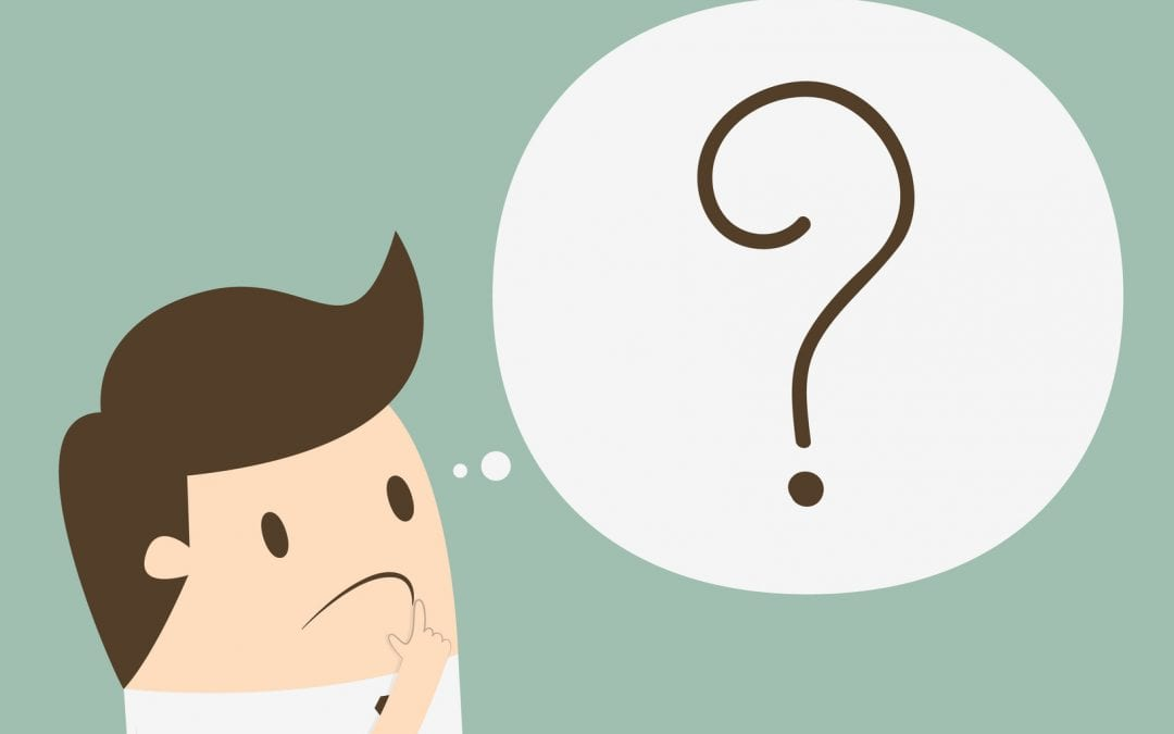 Are Temporary Employees Right For My Business?