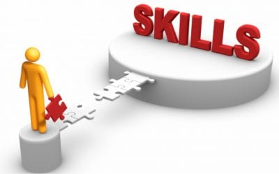Facing Up to the UK's Skills Shortage Challenge
