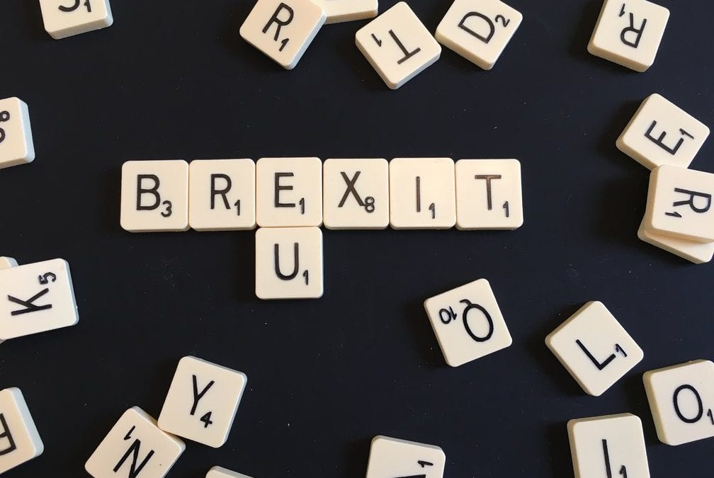 Will Brexit Affect Access To Skills For UK Employers?