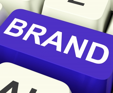 Employer Brand in the Social Media Age