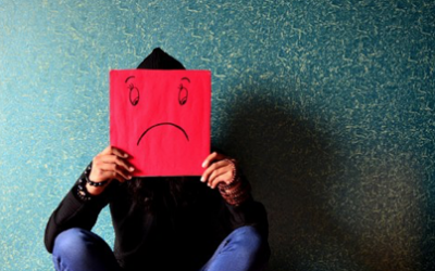 Recognising stress and how to help – a management guide
