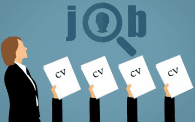 Ten interviewing tips for employers