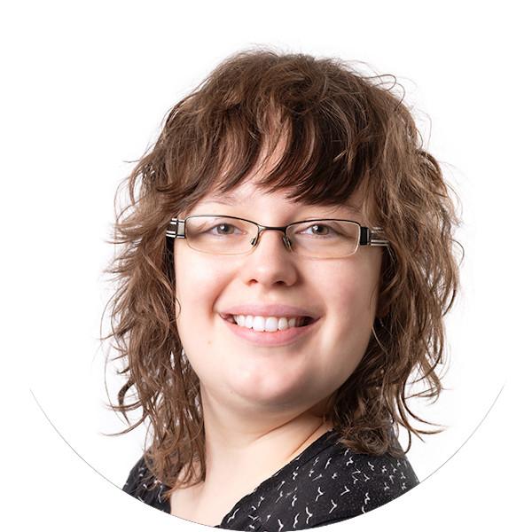Melissa Tucker