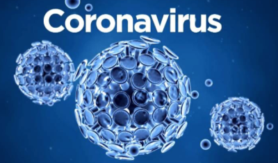 Coronavirus – Employers Liability and Obligations