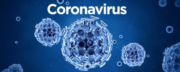 Coronavirus – Employers Liability and Obligations