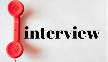 8 Telephone Interview Tips to Help You Get Hired