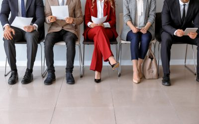 Adapting to the recruitment processes of 2020